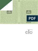 ETO Catalogo Ilovepdf Compressed