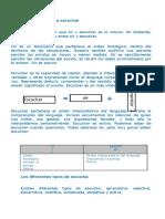 trabajo de metodologia (2).docx