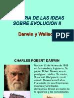 Darwin, Wallace, Mendel y la Síntesis Moderna.pdf