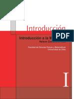 Introduccion a la Mecanica - Nelson Zamorano.pdf