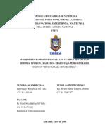 INFORME FINAL KARLINAA VIDAL.docx