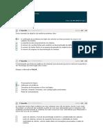 SM1- ARQUITETURA DE SISTEMAS DISTRIBUIDOS-1.docx