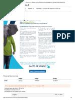 Evaluacion Final _fundamentos de Mercadeo