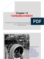 TurboMachinery.pptx