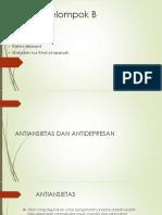 9251_Kelompok B Antiansietas