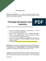 fisiologia del aparato reproductor femenino .docx