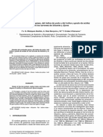 643-654-1-PB.pdf