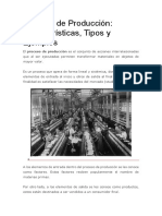 Proceso de Producción 2.docx