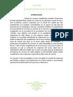 gerencia estrategica emprea.docx