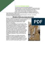 La figura del héroe en la mitología griega.docx