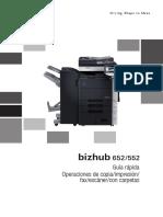 bizhub-652-552_qg_copy-print-fax-scan-box_operations_es_1-2-1.pdf