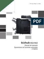 bizhub-652-552_ug_advanced_function_operations_es_1-2-1.pdf