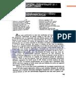 709-959.pdf