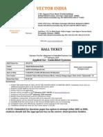 VECTOR Hall Ticket.pdf