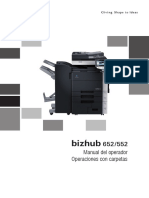 bizhub-652-552_ug_box_operations_es_1-2-1.pdf