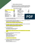 3.13 Caso Empresa Comercial Reynoso SAC (1).docx