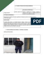 EVIDENCIA 2   PELIGROS Y RIESGOS EN SECTORES ECONÓMICOS.docx