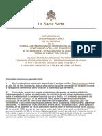 MATERIAL 02_Encíclica Quadragesimo Anno.docx