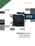 bizhub-652-552_ug_copy_operations_es_1-2-1.pdf