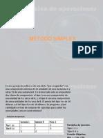 Presentación Simplex.pptx
