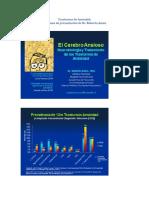 Trastornos de Ansiedad resumen.pdf