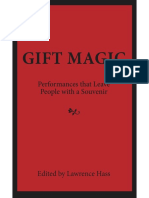 Gift_Magic_PDF.pdf