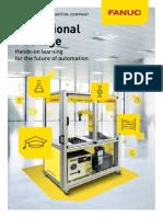 robots-educational-package-brochure-en.pdf