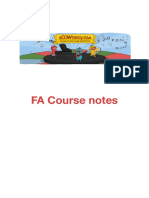 ACCA FA Course Notes.pdf