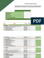 Anexo 4 Presupuesto FDC 2019 Final