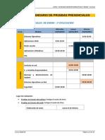 Examenes 1a EVA.pdf