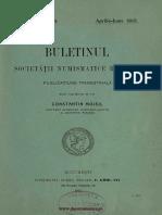 Buletin SNR apr-iun 1915.pdf