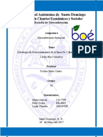 Boe Cosmetic (1) (1).docx