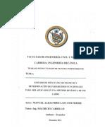 Tesis I. M. 162 - Lascano Freire Manuel Alejandro.pdf
