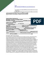 link manual de torno.docx