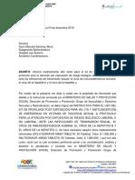 1-Informe medicamentos -kit medicamentos protocolo de riesgo biologico.docx