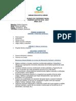 Avance nivel medio ECA (2).docx