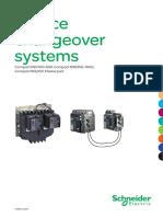 K1-SOURCE CHANGEOVER SYSYTEM.pdf