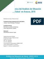 Ficha_ASIS_Arauca_2016.pdf