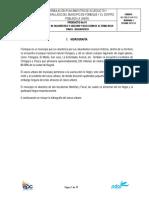 Hidrología Fómeque .pdf