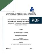 proyecto de pedagogia.pdf