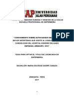 T059_46962346_T.pdf