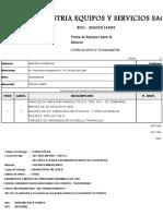 COTIZ-WINCH ARRAST FF-211 - 24072017-01.xls