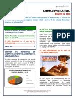 1-Boletin  Farmacovigilancia 01-2018.docx