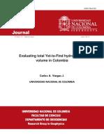ColombiaYTF-English.pdf