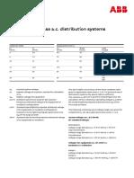 2538 Abb Appnotes Annex 1.1 a2 1hc0138863 en Aa