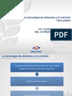 estructura-e-ig-lopez-jauregui.pdf