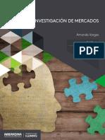 INVESTIGACION DE MERCADOS LECTURA.pdf