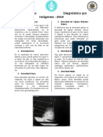 VI DPI Material Didactio