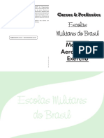 2716510 CP Escolas Militares.pdf