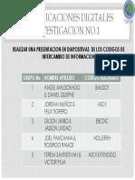TRABAJO DE INVESTIGACION O PROYECTO No. 1.pdf